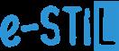 e-STIL